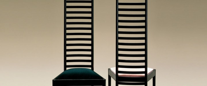design-chair-by-charles-rennie-mackintosh-arts-and-crafts-9515-3091435
