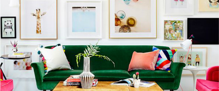 Amazing vintage decor tips for your home Amazing vintage decor tips for your home Vintage living room tips