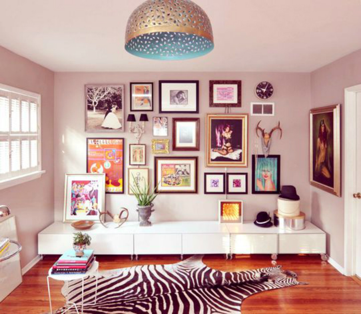 Amazing vintage decor tips for your home | Home Decor Ideas