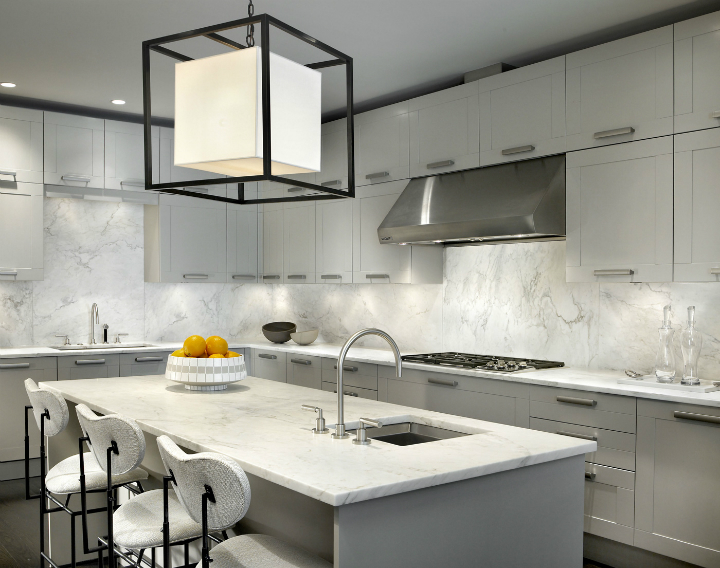 The Greatest Interior Design Projects In Chicago By Kara Mann Home Decor Ideas