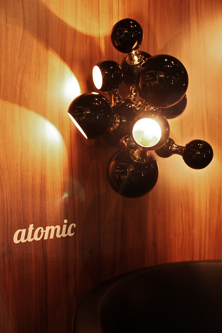 delightfull_atomic-wall1 New pieces for decorating your home New pieces for decorating your home delightfull atomic wall1