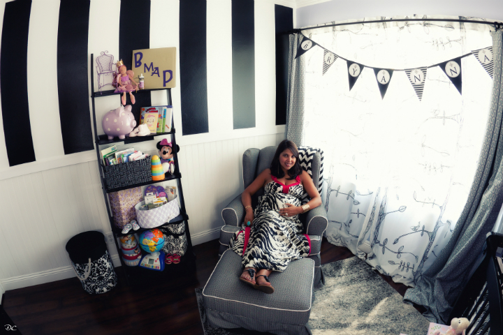How To Decorate A Baby Nursery Baby Nursery How To Decorate A Baby Nursery  Bright Baby