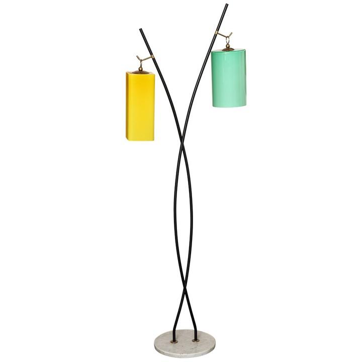 Top 10 stilnovo floor lamps for your living room home for 10 best floor lamps