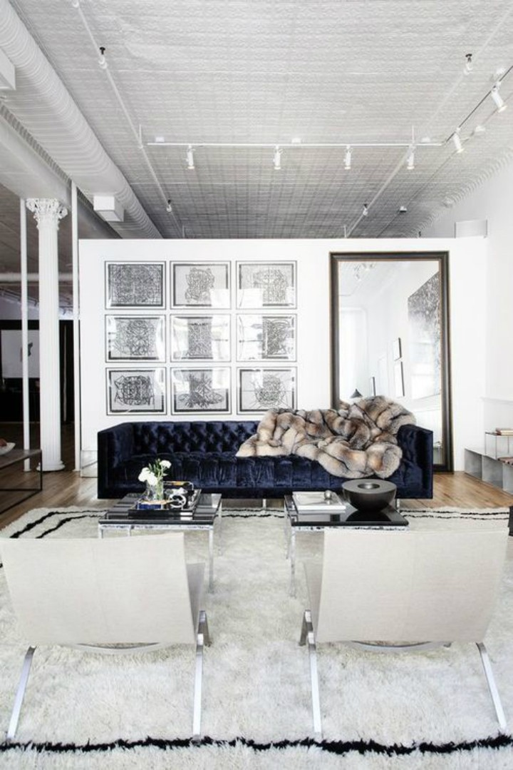 44444 Incredible white living room furniture that we love Incredible white living room furniture that we love 44444