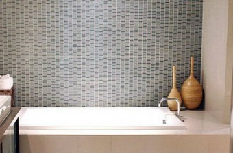 Minimalist-Small-Bathroom-Ideas featured
