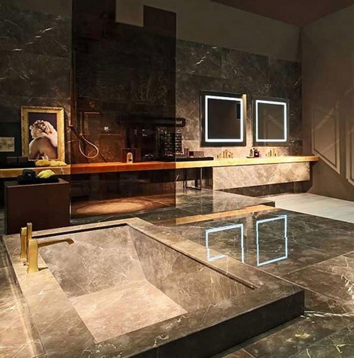 spectacular Bathroom Shower Designs 36 as companion House Decor with  Bathroom Shower Designs