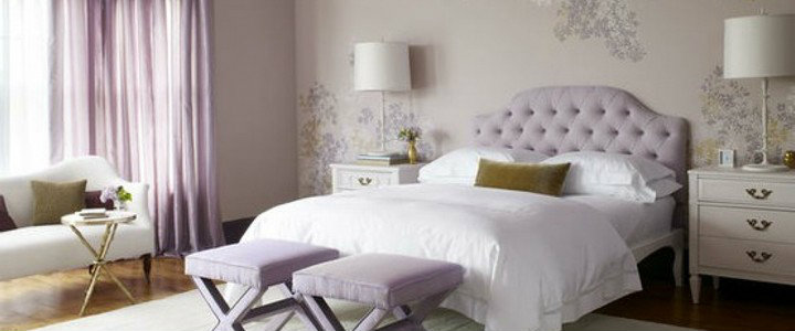 bedroom ideas for young women. The Best Girls Bedroom Decorating Ideas Bedroom Ideas For Young Women