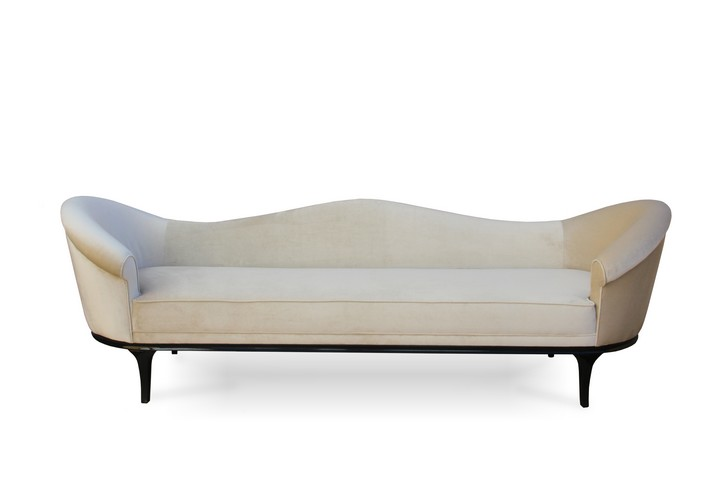 colette_white sofa elegant modern classic must have Incredible white living room furniture that we love Incredible white living room furniture that we love colette p2
