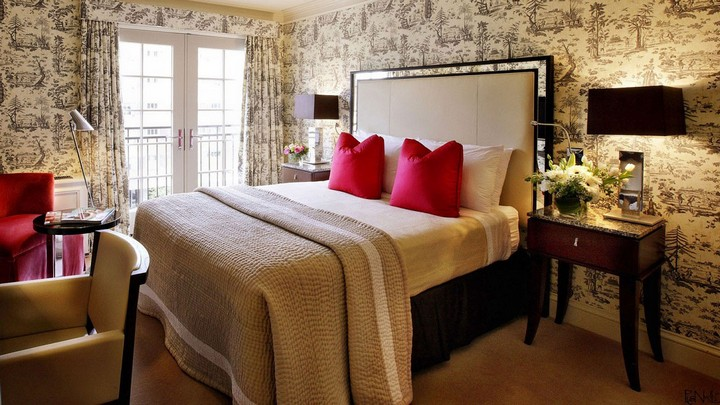 The Best Girls Bedroom Decorating Ideas | Home Decor Ideas