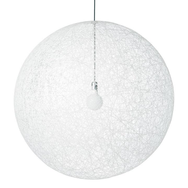 01_MOrandomwhtMain MOOI Incredible white living room furniture that we love Incredible white living room furniture that we love 01 MOrandomwhtMain MOOI