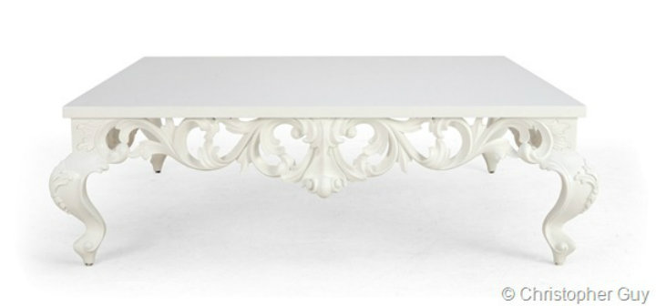 christopher-guy-coffe table Incredible white living room furniture that we love Incredible white living room furniture that we love christopher guy coffe table
