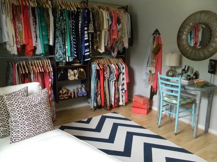 diy-closet-003 10 amazing organizing closet tips that makes all the difference 10 amazing organizing closet tips that makes all the difference diy closet 003