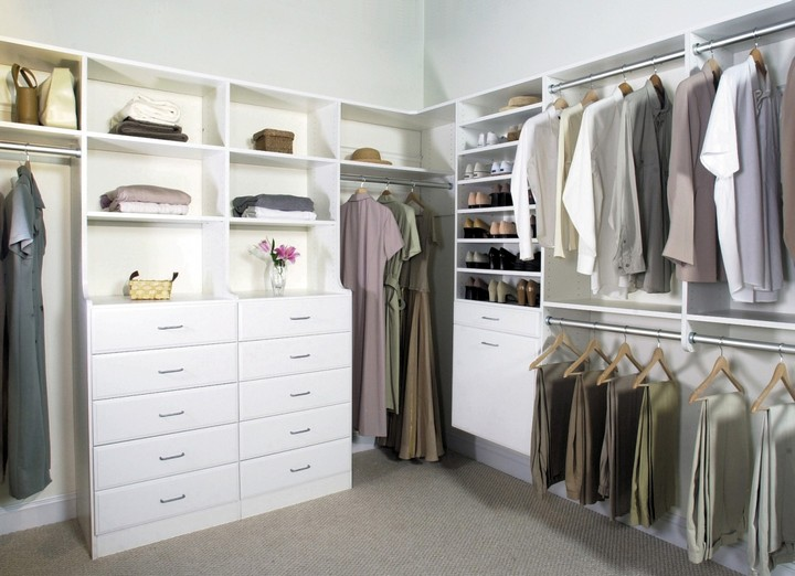 furniture-great-closet-organizer-design-with-three-self-tower-for-clothing-and-wardrobe-items-requiring-a-little-extra-privacy-and-cover-also-elegant-wide-cabinet-and-tall-narrow-tower-ultimate-close 10 amazing organizing closet tips that makes all the difference 10 amazing organizing closet tips that makes all the difference furniture great closet organizer design with three self tower for clothing and wardrobe items requiring a little extra privacy and cover also elegant wide cabinet and tall narrow tower ultimate close