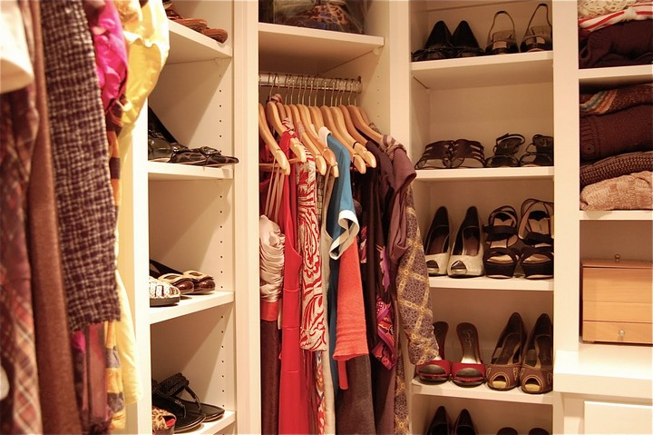 furniture-palmer-home-organizing-your-closet-shoe-rack-on-walk-in-closet-ideas 10 amazing organizing closet tips that makes all the difference 10 amazing organizing closet tips that makes all the difference furniture palmer home organizing your closet shoe rack on walk in closet ideas