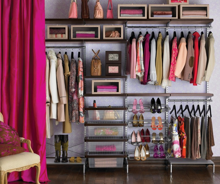 ideas-of-organizing-closets 10 amazing organizing closet tips that makes all the difference 10 amazing organizing closet tips that makes all the difference ideas of organizing closets