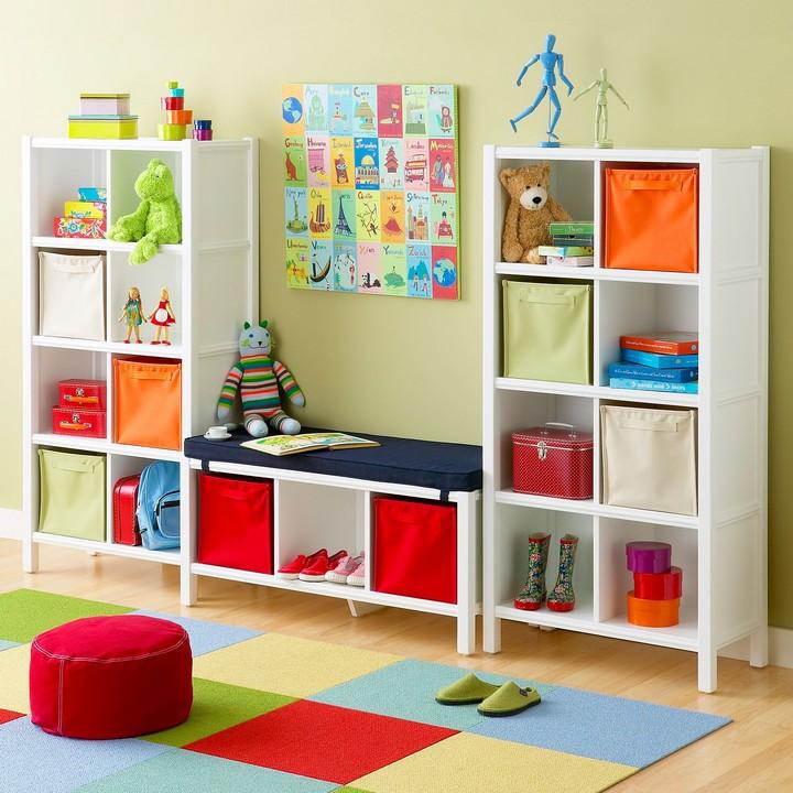 The Best Children Room Storage Ideas To Discover Just In Time Children Room  Storage Ideas The