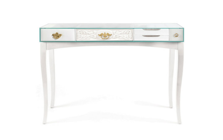 soho-classic-console-white Incredible white living room furniture that we love Incredible white living room furniture that we love soho classic console white
