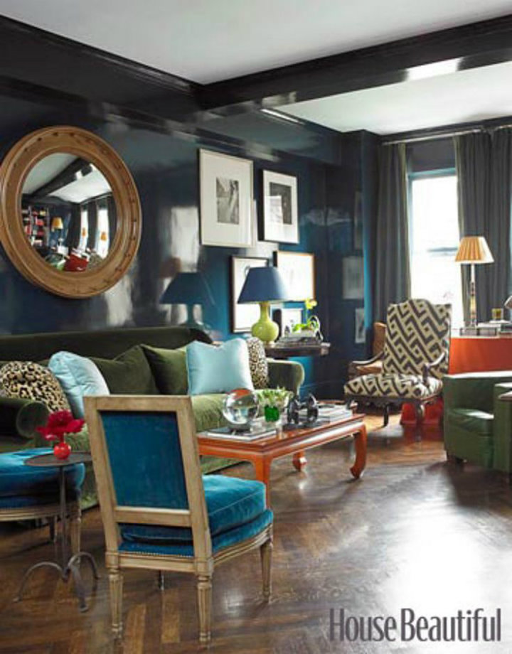 60S SHADES decoration THE 2015 COLOR TRENDS YOU NEED TO KNOW NOW THE 2015 COLOR TRENDS YOU NEED TO KNOW NOW e35ab755950ee11df1d470b09add9545