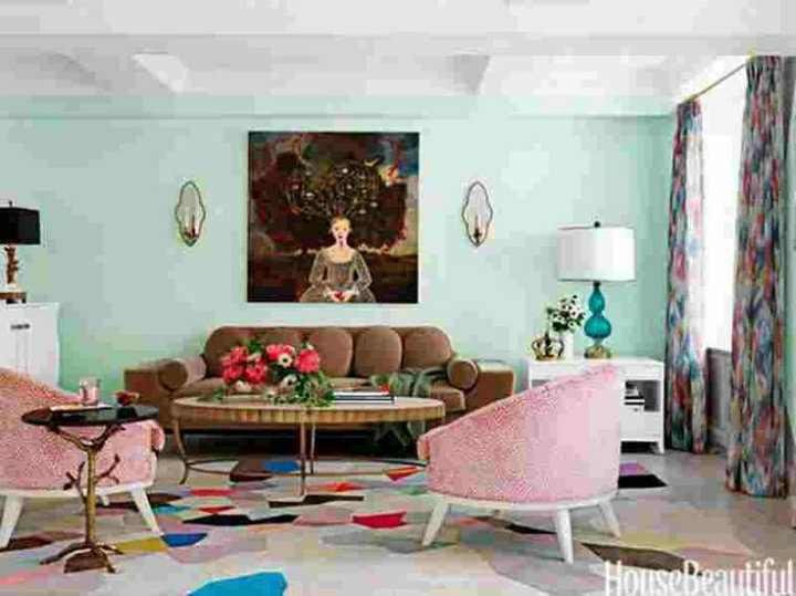 Pastel Palettes THE 2015 COLOR TRENDS YOU NEED TO KNOW NOW THE 2015 COLOR TRENDS YOU NEED TO KNOW NOW image 10