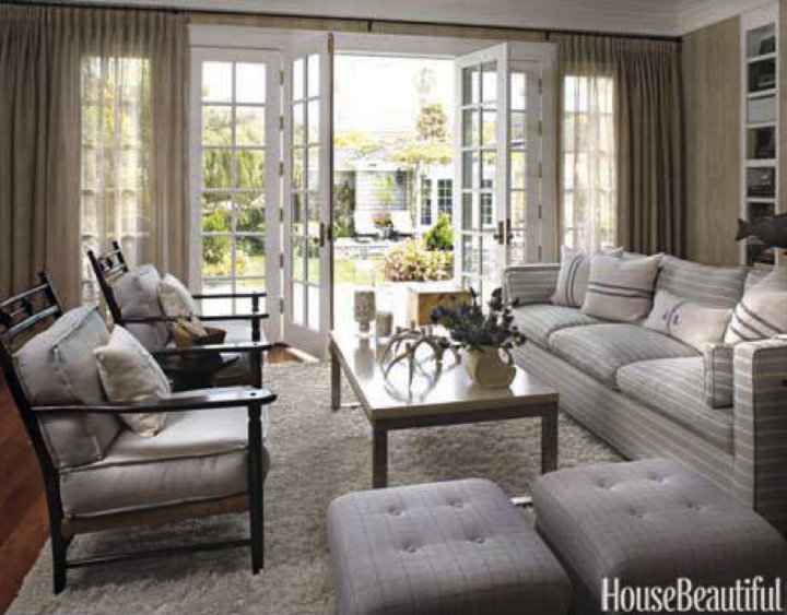 Neutral Grey trend decoration THE 2015 COLOR TRENDS YOU NEED TO KNOW NOW THE 2015 COLOR TRENDS YOU NEED TO KNOW NOW image 5