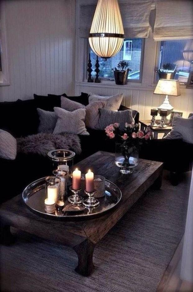 30 living room design ideas 30 living room design ideas 30 living room design ideas 095bf94ee3a2af9d2e43fc05069fbe0e