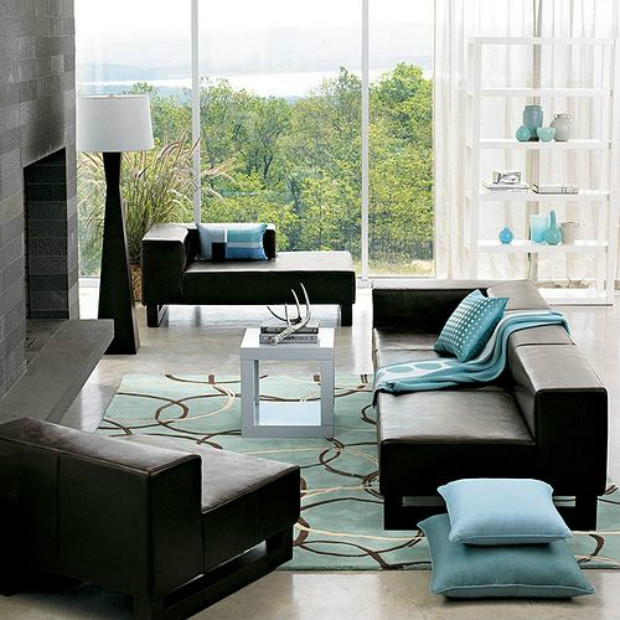 30 living room design ideas 30 living room design ideas 30 living room design ideas 0a14afa852ba51fdb6f9234c35ea89c1