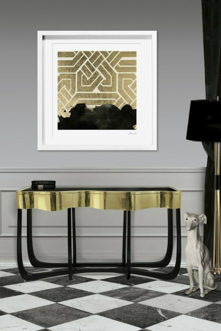 The perfect console table with drawers for your house The perfect console table with drawers for your house The perfect console table with drawers for your house 1bbf618a64647d36ac8c094b86ba4239