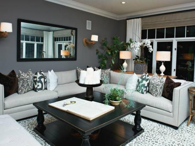30 living room design ideas 30 living room design ideas 30 living room design ideas 2f961777161a8c7133b244963deae522
