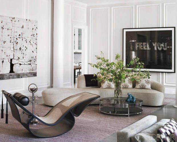 30 living room design ideas 30 living room design ideas 30 living room design ideas 36d6ebd461680e06a149b72bb3ba56d1