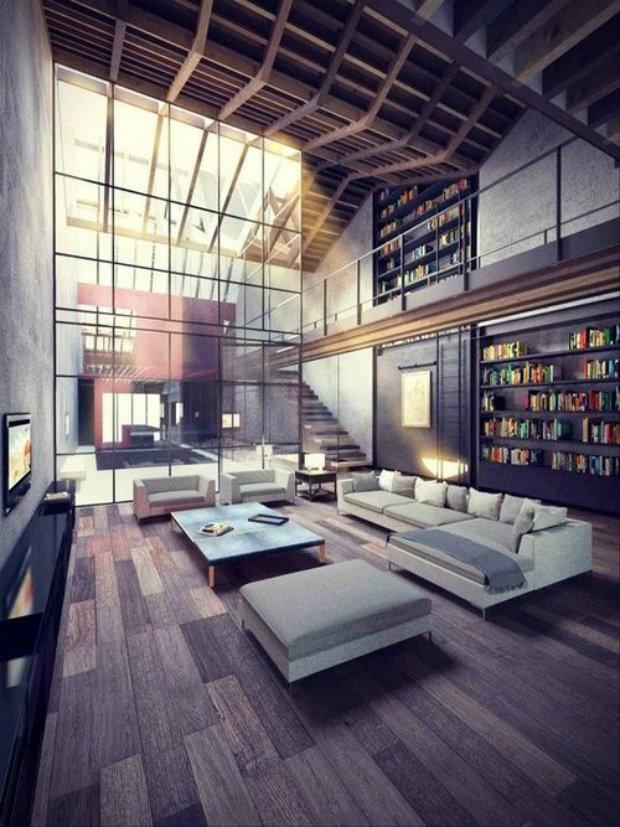 30 living room design ideas 30 living room design ideas 30 living room design ideas 3e028bbfaef8204c45ea61a0ff16e2d9