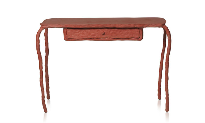 The perfect console table with drawers for your house The perfect console table with drawers for your house The perfect console table with drawers for your house 442