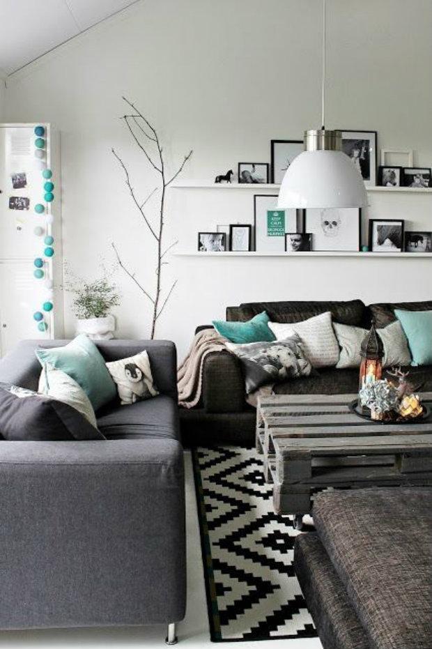 30 living room design ideas 30 living room design ideas 30 living room design ideas 466a31ec9b83535c222580c3757994e5
