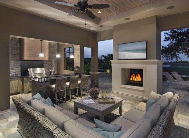 30 living room design ideas 30 living room design ideas 30 living room design ideas 477fc089f7ed3802769b532a456f1f89