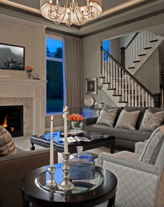 30 living room design ideas 30 living room design ideas 30 living room design ideas 6ee4e443f69629c712b940efdcdb36a7