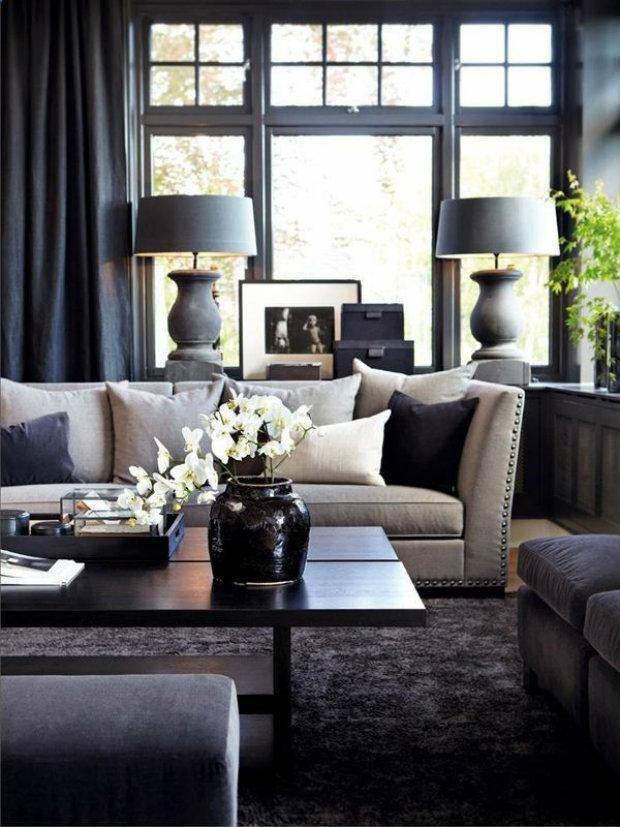 30 living room design ideas 30 living room design ideas 30 living room design ideas 77fe95ceab7be23ee10c44d6ef6e5308
