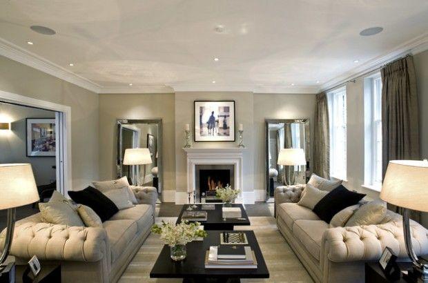 30 living room design ideas 30 living room design ideas 30 living room design ideas 81de7acffb9926e9b515947a2a96bc2f