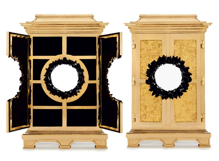how to select the most fancy cabinet hardwarehow to select the most fancy cabinet hardwarehow to select the most fancy cabinet hardwarehow to select the most fancy cabinet hardwarehow to select the most fancy cabinet hardware How to Select the Fanciest Cabinet How to Select the Fanciest Cabinet 82