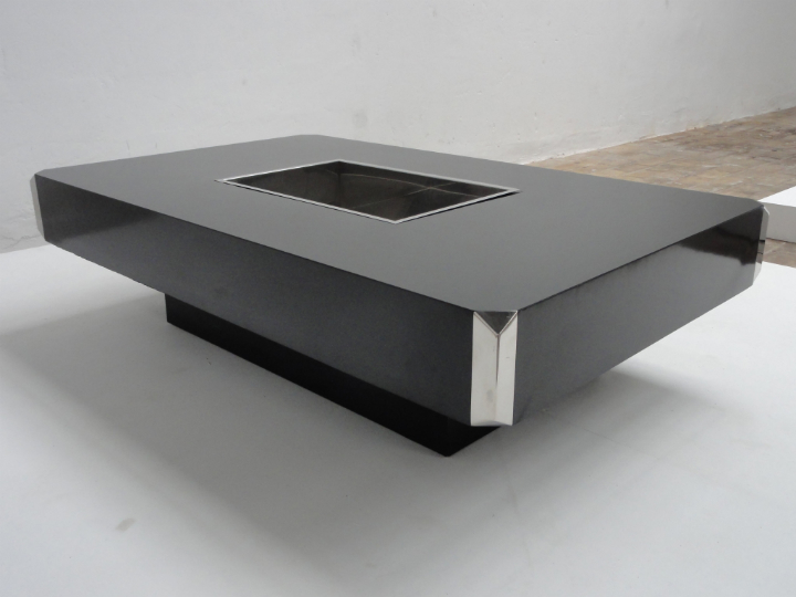 The most impressive coffee tables The Most Impressive Coffee Tables The Most Impressive Coffee Tables 9301 1351534796 3