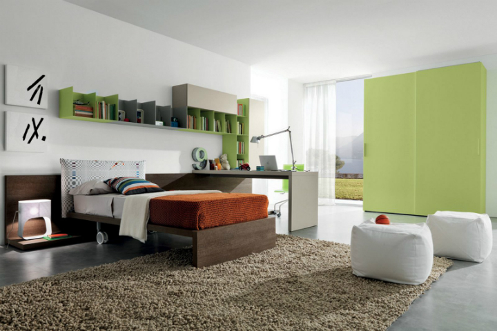 Ideas To Renovate Your Bedroom Home Decor Ideas