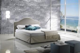 Bedroom-luxury-boca do lobo-feature