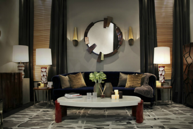 Choose the perfect living room furniture Choose the perfect living room furniture Choose the perfect living room furniture Choose the perfect living room furniture Brabbu