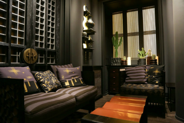 Choose the perfect living room furniture Choose the perfect living room furniture Choose the perfect living room furniture Choose the perfect living room furniture Fendi