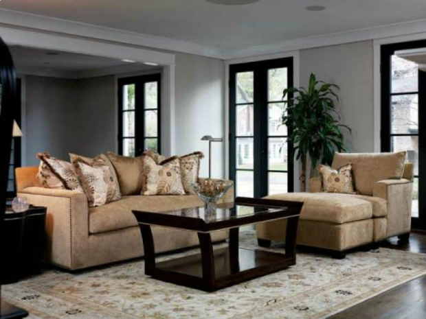 Choose the perfect living room furniture Choose the perfect living room furniture Choose the perfect living room furniture Choose the perfect living room furniture Marge Carson