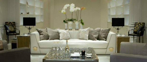 Choose the perfect living room furniture Choose the perfect living room furniture Choose the perfect living room furniture Choose the perfect living room furniture Versace Home1