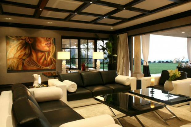 Choose the perfect living room furniture Choose the perfect living room furniture Choose the perfect living room furniture Choose the perfect living room furniture Woodson and Rummerfield