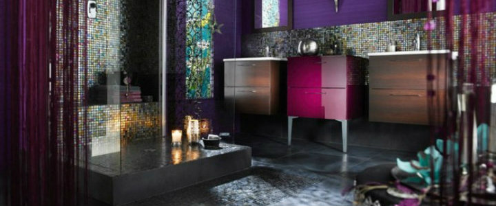 TOP BATHROOMS DECOR OF THE WORLD TOP BATHROOMS DECOR OF THE WORLD TOP BATHROOMS DECOR OF THE WORLD FT3
