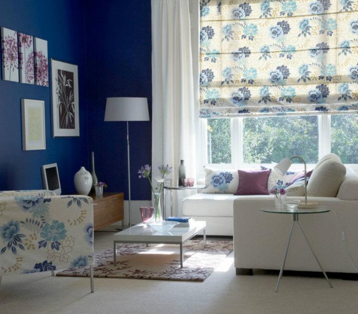 10 Modern Home Decor Ideas for Living Room 10 Modern Home Decor Ideas for Living Room 10 Modern Home Decor Ideas for Living Room Flower Power