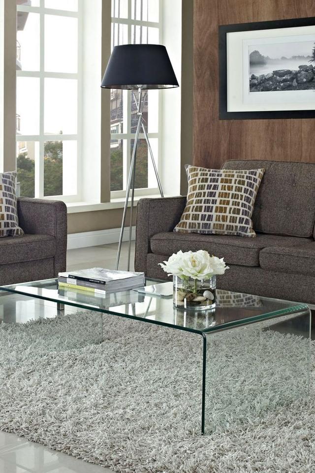 Top 10 coffe table sets : Home Decor Ideas