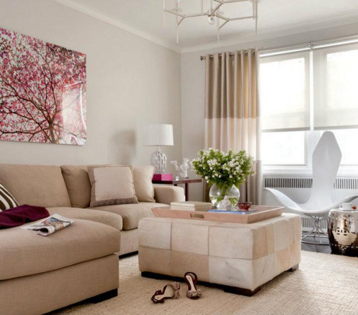 10 Modern Home Decor Ideas For Living Room Home Decor Ideas