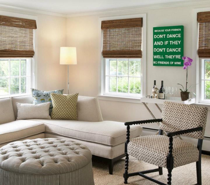 Show home decorating ideas home design for Show home decor